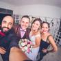 El matrimonio de Paula Angélica Martínez y John Carrillo Fotografía 9