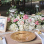 Banquetes Masierra 4
