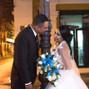 El matrimonio de TBsay y Del Mar Estudio 7