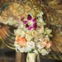 El matrimonio de Luisa Fernanda Ochoa Arango y Banquetes Masierra 25