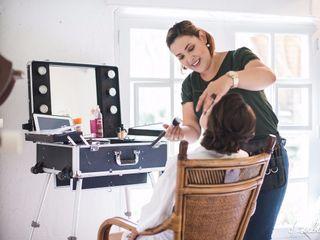 Studio Caro Vargas Makeup 1