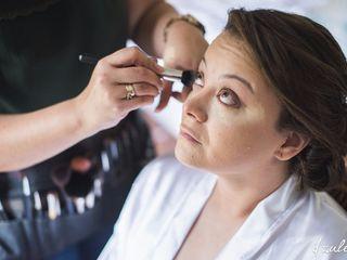 Studio Caro Vargas Makeup 3
