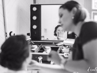 Studio Caro Vargas Makeup 5