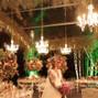 El matrimonio de Ana Maria Gaetjens-Sanchez y Hacienda Pampalinda 9