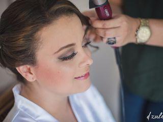 Caro Vargas Makeup 6