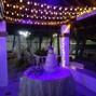 El matrimonio de Jose y Mariana Eventos Cali 10