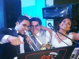 KW Mundo Musical 2