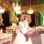 El matrimonio de Ana Maria Gaetjens-Sanchez y Hacienda Pampalinda 12
