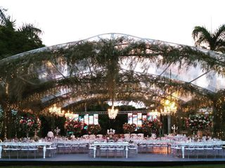 Hacienda Pampalinda 6