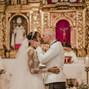 El matrimonio de Ana Maria Gaetjens-Sanchez y Hacienda Pampalinda 17