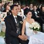El matrimonio de Dori G. y Banquetes Casa Cristal 66
