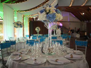 Eventos Casa Medina 2
