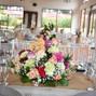 El matrimonio de Dori G. y Banquetes Casa Cristal 70