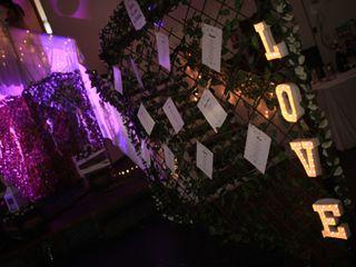 Eventos Casa Medina 4