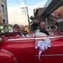 El matrimonio de Ana Maria Gaetjens-Sanchez y Hacienda Pampalinda 22