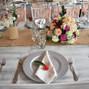 El matrimonio de Dori G. y Banquetes Casa Cristal 71