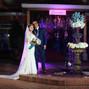 El matrimonio de Laura Manrique D y Eventos Casa Medina 10