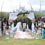 El matrimonio de Dori G. y Banquetes Casa Cristal 72