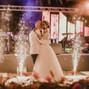 El matrimonio de Ana Maria Gaetjens-Sanchez y Hacienda Pampalinda 24