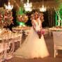El matrimonio de Ana Maria Gaetjens-Sanchez y Hacienda Pampalinda 25