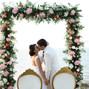 El matrimonio de Claudia Bustamante ʚïɞ y Andrea Alzate Photo 7