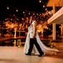 El matrimonio de Jesus Alberto Paez. y Nestor Plata 12