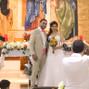 El matrimonio de Natalia Rendon y Natasha Berrio Decoradora 10