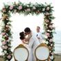 El matrimonio de Claudia Bustamante ʚïɞ y Andrea Alzate Photo 13