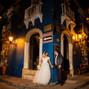 El matrimonio de Tania Torres Gonzalez y Video Bodas y Más 6