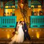 El matrimonio de Tania Torres Gonzalez y Video Bodas y Más 9