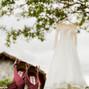 El matrimonio de Maryeiny Maritza Losada Romero y Ricardo Giraldo Fotografía 26