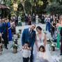 El matrimonio de Juliana Saavedra y Jorge Arroyave 6