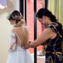 El matrimonio de Maryeiny Maritza Losada Romero y Ricardo Giraldo Fotografía 32