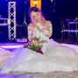El matrimonio de Maryeiny Maritza Losada Romero y Ricardo Giraldo Fotografía 35