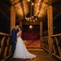 El matrimonio de Juliana Saavedra y Jorge Arroyave 14