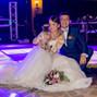 El matrimonio de Maryeiny Maritza Losada Romero y Ricardo Giraldo Fotografía 36