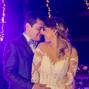 El matrimonio de Maryeiny Maritza Losada Romero y Ricardo Giraldo Fotografía 40