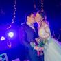 El matrimonio de Maryeiny Maritza Losada Romero y Ricardo Giraldo Fotografía 41