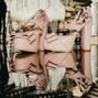 Abela Custom Desing - Zapatos 10