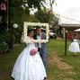 El matrimonio de Edith Herrera y Caseteja Salón Campestre 8