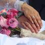 El matrimonio de Edith Herrera y Caseteja Salón Campestre 9