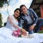 El matrimonio de Edith Herrera y Caseteja Salón Campestre 11