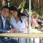 El matrimonio de Edith Herrera y Caseteja Salón Campestre 12