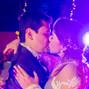 El matrimonio de Maryeiny Maritza Losada Romero y Norela Gaviria 12