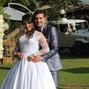 El matrimonio de Edith Herrera y Caseteja Salón Campestre 13