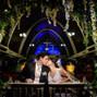 El matrimonio de Vanessa y Rosario Tinoco 2