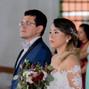 El matrimonio de Maryeiny Maritza Losada Romero y Norela Gaviria 14