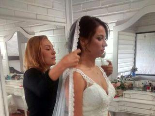 Marysol Lopez 4