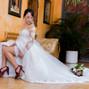 El matrimonio de Maryeiny Maritza Losada Romero y Majestic 7