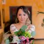 El matrimonio de Maryeiny Maritza Losada Romero y Majestic 9